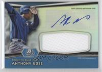 Anthony Gose