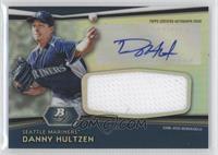 Danny Hultzen