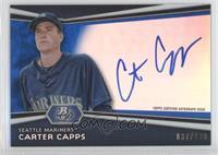 Carter Capps /199