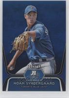 Noah Syndergaard /199
