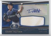Danny Hultzen /199