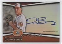Dylan Bundy