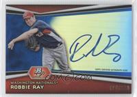 Robbie Ray /199
