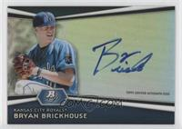 Bryan Brickhouse