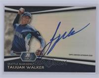 Taijuan Walker [Mint]
