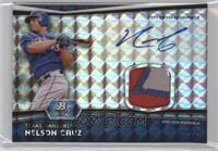 Nelson Cruz /5
