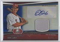 Jon Jay /199