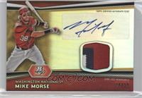Mike Morse /50