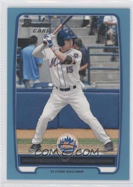 2012 Bowman Prospects Blue #BP49 - Brandon Brown /500
