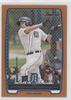 Nick Castellanos /250