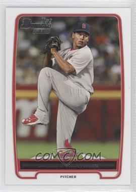 2012 Bowman Prospects #BP108 - Carlos Martinez