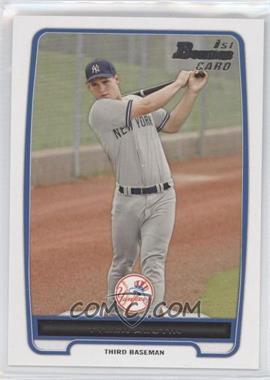 2012 Bowman Prospects #BP17 - Tyler Austin