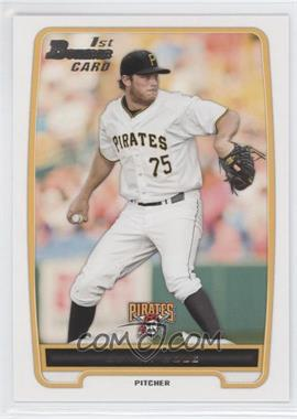 2012 Bowman Prospects #BP86 - Gerrit Cole