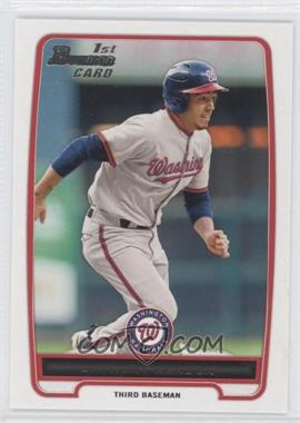 2012 Bowman Prospects #BP88 - Anthony Rendon