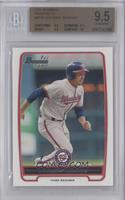 Anthony Rendon [BGS 9.5]