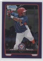 Estarlin Martinez /199