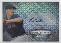 Jamie Callahan /5