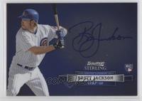 Brett Jackson