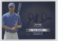 D.J. Davis