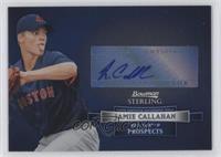 Jamie Callahan