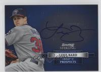 Luke Bard