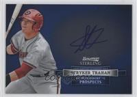 Stryker Trahan