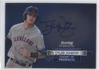 Tyler Naquin