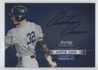 Austin Aune