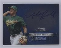 Addison Russell [Near Mint‑Mint+]