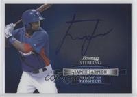 Jamie Jarmon