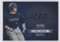 Mike Zunino