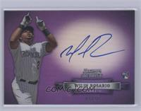 Wilin Rosario /10 [Mint]