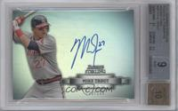 Mike Trout /199 [BGS9]