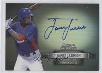 Jamie Jarmon /25