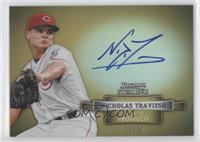 Nick Travieso /50