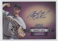 Gerrit Cole /10
