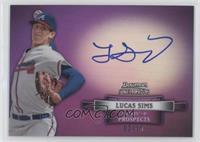 Lucas Sims /10