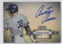 Austin Aune /199