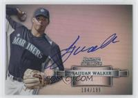 Taijuan Walker /199