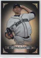 James Paxton /199