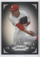 Joe Kelly /199