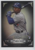 Anthony Gose /199