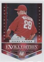 Shane Watson /200