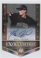 Max Fried /5