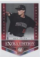 Max Fried /200