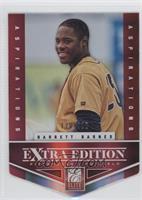 Barrett Barnes /200