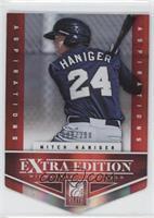 Mitch Haniger /200