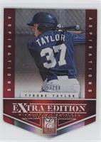 Tyrone Taylor /200
