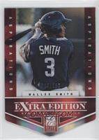 Mallex Smith /200