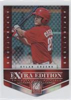 Dylan Cozens /200